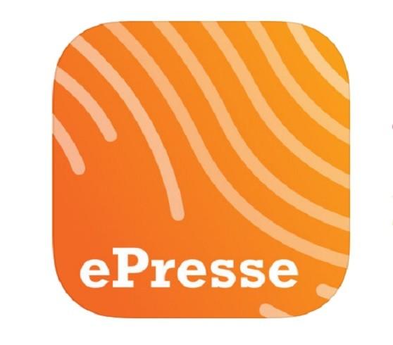 epresse-2018 About Fresh Mag Paris