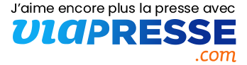 logo-viapresse About Fresh Mag Paris