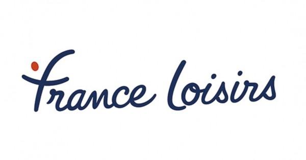 logofranceloisirsquadri_0 About Fresh Mag Paris