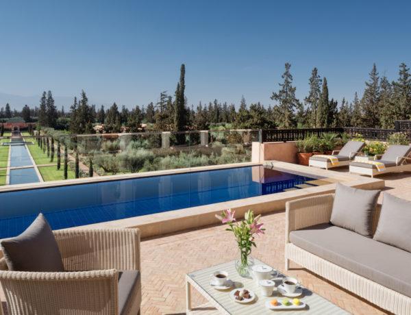 unnamed-6-600x460 La Villa Royale : Signature de L'Oberoi, Marrakech