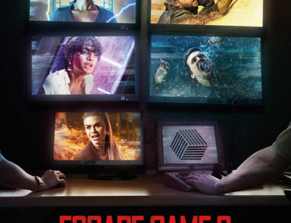 120x160-ESCAPE-GAME-2-DATE-HD-600x460 Escape Game 2 : le thriller tant attendu