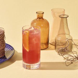 Cointreau-Photo-Cointreau-Spritz-300x300 5 recettes de cocktails à base de Cointreau