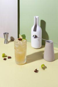 Cointreau_Visuel_Kentucky-Tea-200x300 5 recettes de cocktails à base de Cointreau