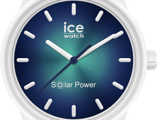 ICE-solar-power-abyss-tailleS-600x460 ICE solar power la montre sans pile by ICE-WATCH