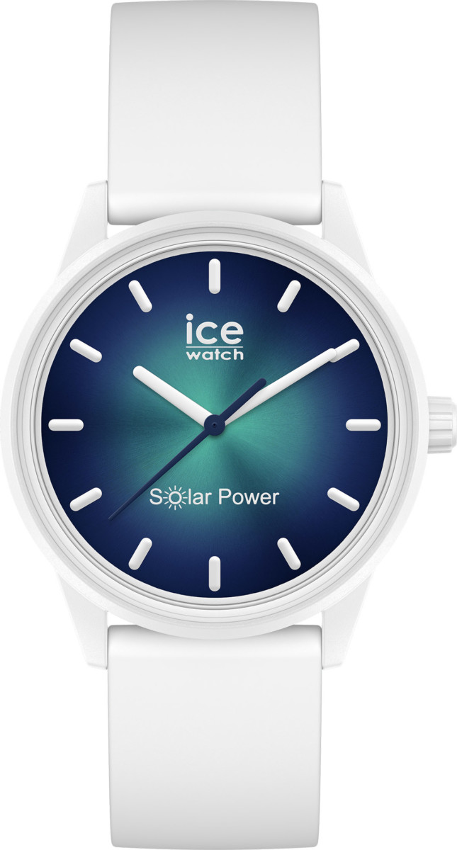 ICE-solar-power-abyss-tailleS ICE solar power la montre sans pile by ICE-WATCH