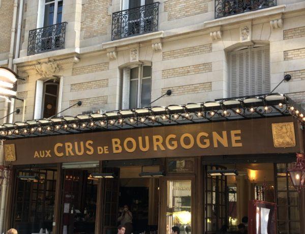 IMG-6887-600x460 Aux Crus de Bourgogne Restaurant