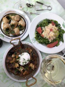 IMG-6898-225x300 Aux Crus de Bourgogne Restaurant