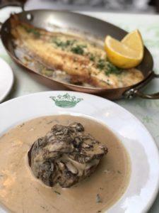 IMG-6916-225x300 Aux Crus de Bourgogne Restaurant