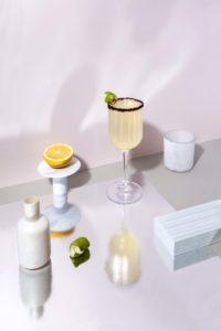 Photo-Soupe-Angevine-@COINTREAU-200x300 5 recettes de cocktails à base de Cointreau