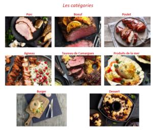 barbecue-300x256 9ème édition du Championnat de France de barbecue