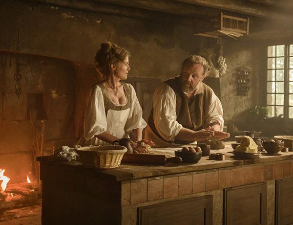 c-2019-Nord-Ouest-Films-copro-photo-Jerome-Prebois-web.--600x460 DELICIEUX -  Au cinéma le 8 septembre