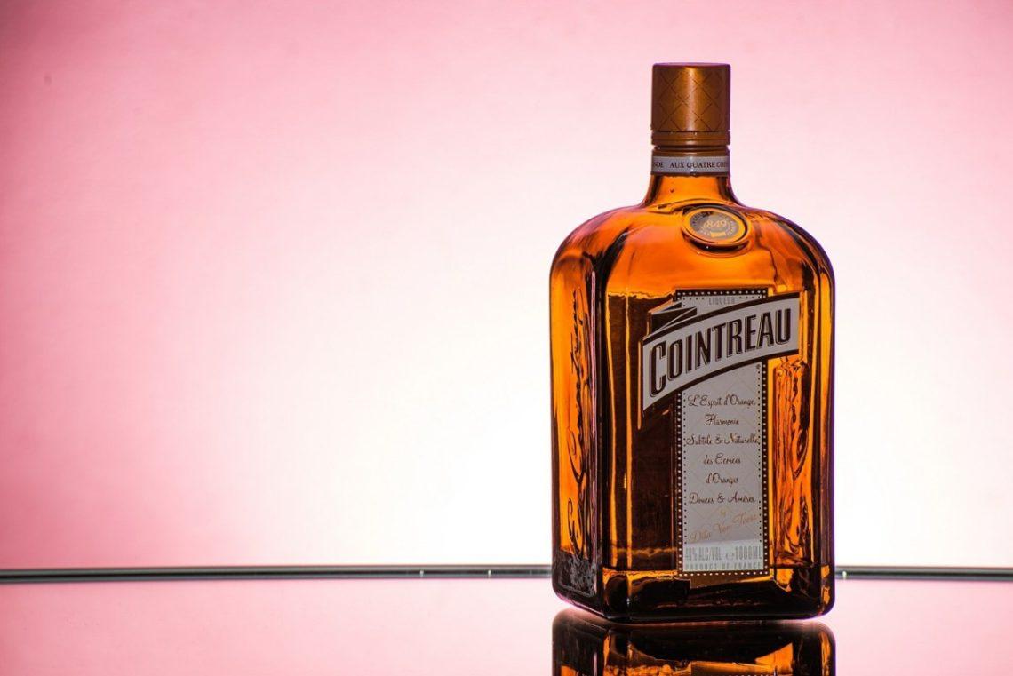 cointreau-438456_1280-1140x761 5 recettes de cocktails à base de Cointreau