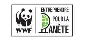 green2-300x165 Caramel & Cie - Une rentrée éco-responsabilité