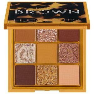 huda-beauty-toffee-brown-obsessions-palette-300x300 Autorisez-vous à être une « illuminée »