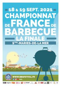 unnamed-15-212x300 9ème édition du Championnat de France de barbecue