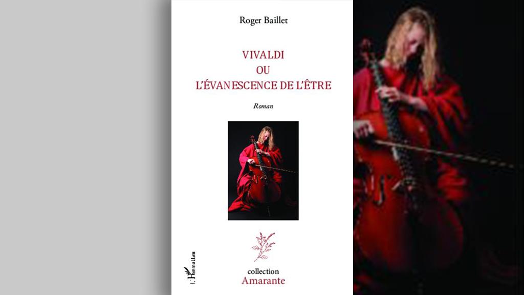 vivaldifreshmag Vivaldi ou l'évanescence de l'être : au cœur de la renaissance italienne