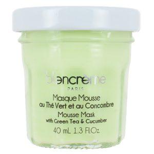 250856-blancreme-masque-visage-mousse-the-vert-concombre-masque-visage-mousse-purifiant-40ml-pot-1000x1000-1-300x300 UNE SÉLECTION PÉTILLANTE DE SOINS REVITALISANTS