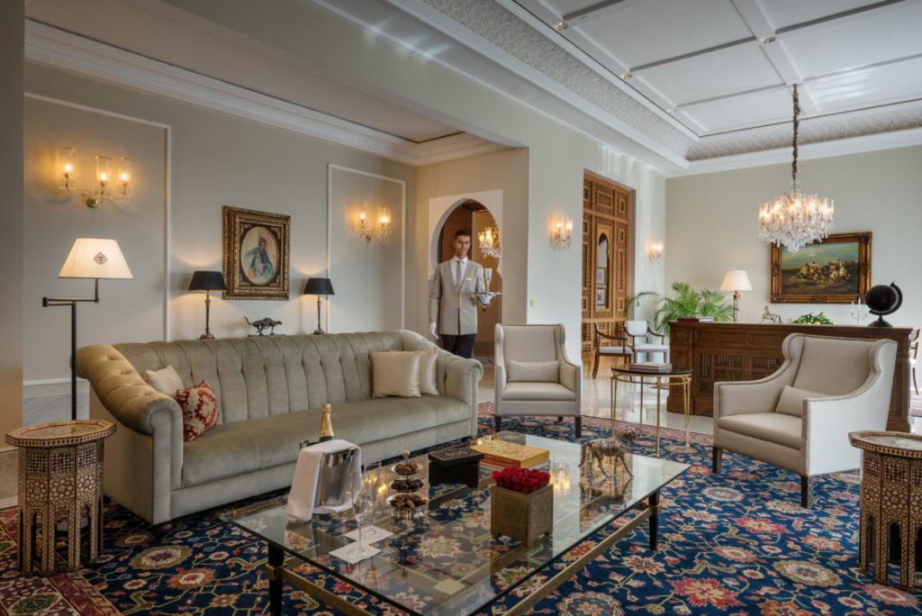 ALK_25096B-1024x684 La Villa Royale : Signature de L'Oberoi, Marrakech
