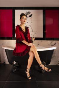 Les-cocottes-2-200x300 Hôtel Les Dames du Panthéon, une nouvelle collection adaptée à la touche féminine