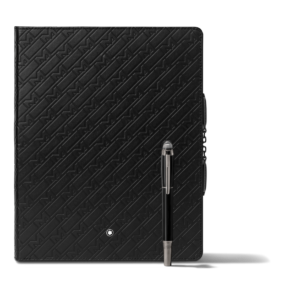 Ultra-Black-Augmented-Paper-300x281 MONTBLANC : LA COLLECTION ULTRABLACK