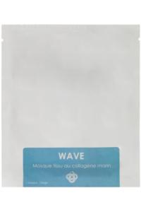 Wave_masque_collagene_marin_EYDEN-200x300 ROUTINE BEAUTÉ CONNECTÉE À LA PLEINE LUNE EN POISSONS ♓