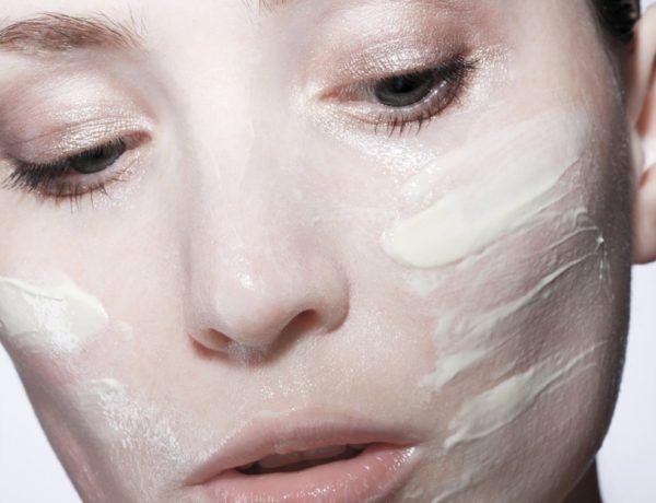 beauty-g02cd3ae35_1280-600x460 La Vie Claire lance sa 1ère gamme de cosmétiques