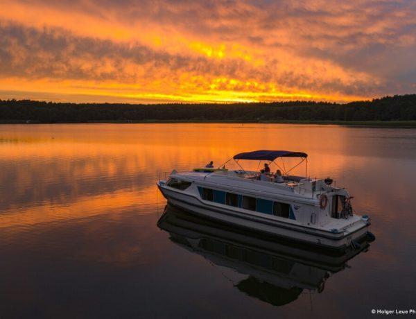 le-boat-article-600x460 L'été indien avec les bateaux fluviaux LE BOAT