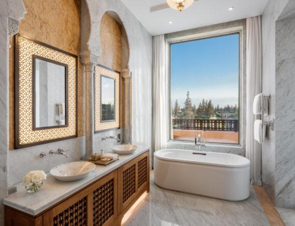 mar1-600x460 La Villa Royale : Signature de L'Oberoi, Marrakech