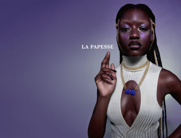 salvator-mundi-600x460 LA PAPESSE la nouvelle marque de bijoux