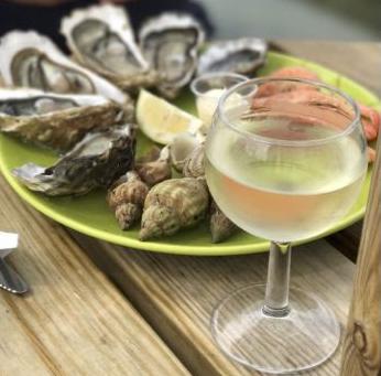 vins-blanc-2-bordeaux Les vins blancs Bordeaux : SEC - DOUX - PETILLANT