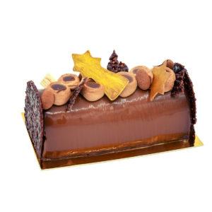 CE_Noel21_La-Reine-Astrid-pour-les-Chocolatiers-engages-La-buche-mucillage-de-cacao-300x300 Noël arrive ! Pensez à votre bûche
