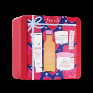 FRESH-Noel-2021-Coffret-Rose-Deep-hydration-Skincare-73eur-300x300 Spécial Coffrets de Noel beauté