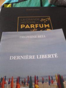 IMG_20211001_101110-225x300 Dernière liberté le livre de Delphine Bell