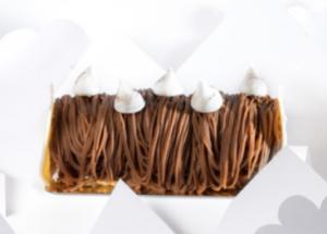 Koffehaus-Mont-Blanc-300x215 Noël arrive ! Pensez à votre bûche
