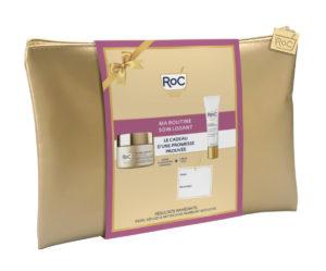 ROC-Coffret-Soin-Lissant-300x249 Spécial Coffrets de Noel beauté