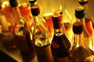 arma_Bouteilles-2-300x200 L'Armagnac et ses 4 mousquetaires