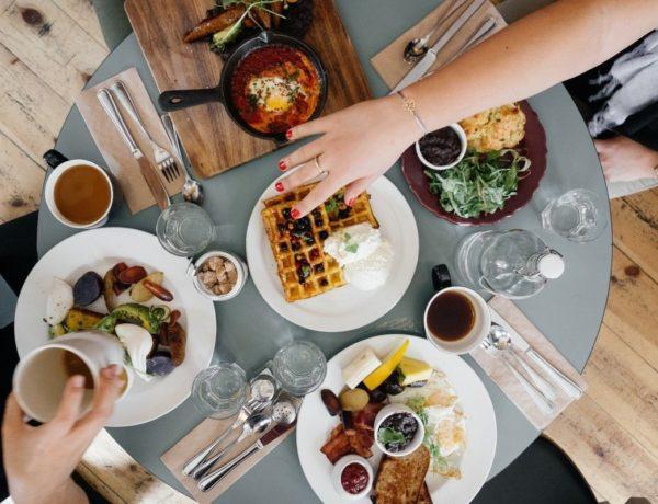 breakfast-g8c134228c_1280-600x460 Le Festival TheFork