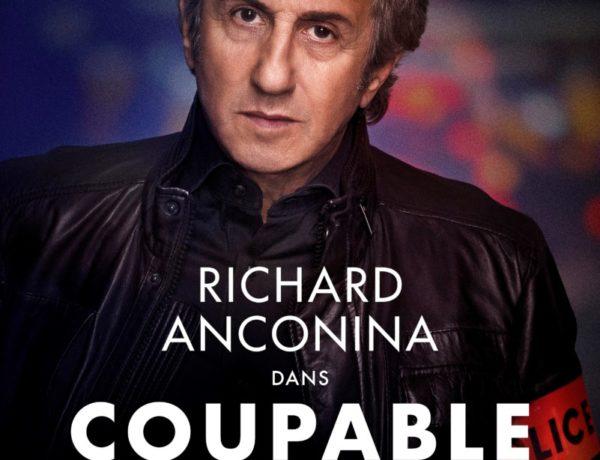 coupable_presse_ok-600x460 Richard Anconina dans COUPABLE au Théâtre Marigny