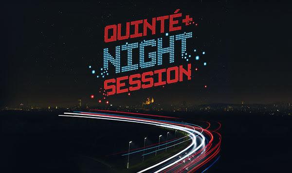 unnamed5 QUINTÉ+ NIGHT SESSION HIPPODROME PARIS-VINCENNES