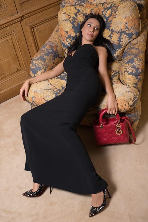 03.Glamorous Fashion Edito