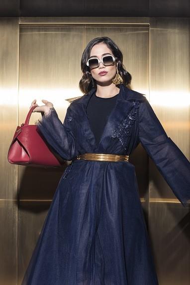 04.FreshMag-21.11.21 Fashion Edito