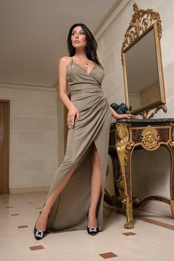 05.Glamorous Fashion Edito