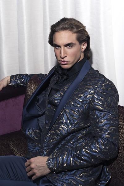 15.FreshMag-21.11.21 Fashion Edito