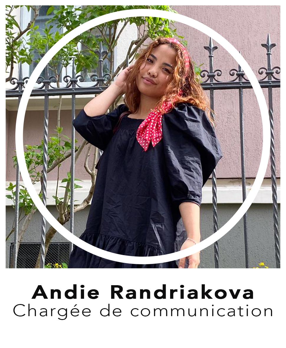 Andie_(1)_(1) Fresh Team