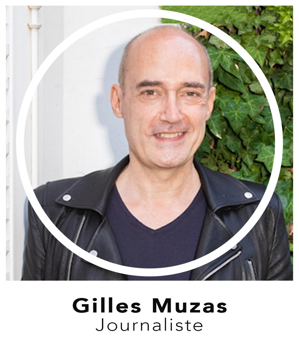 Gilles_Muzas_(1) Fresh Team