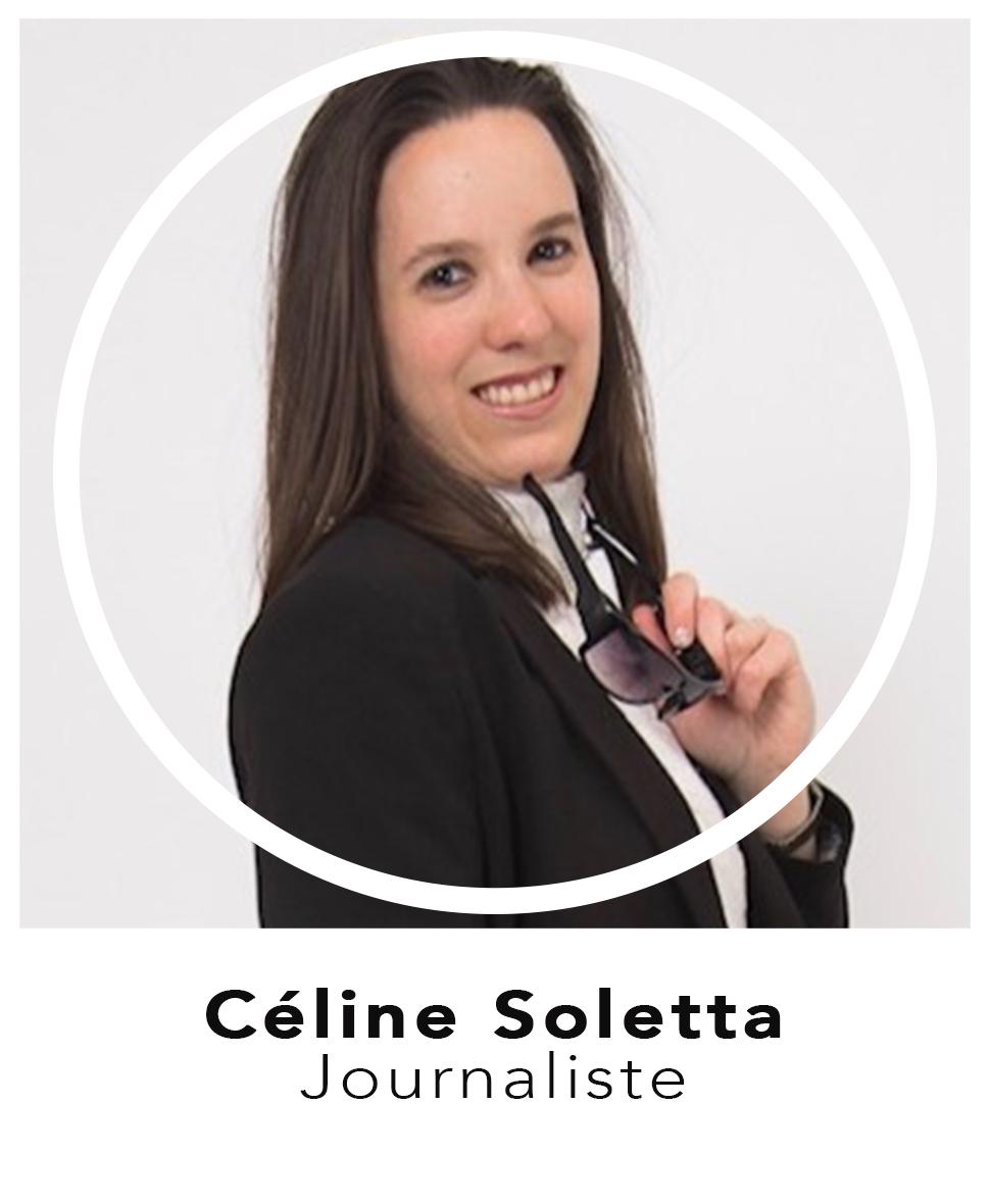 céline_(1) Fresh Team